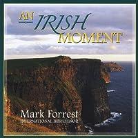 Irish Moment