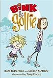 Bink & Gollie (Bink and Gollie)