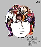 高橋優 5th ANNIVERSARY LIVE TOUR「笑う...[Blu-ray/ブルーレイ]