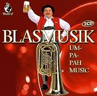W.O. Blasmusik