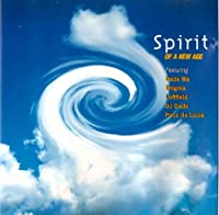 Spirit of the New Age
