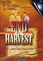 End of the Harvest [DVD] [Import]