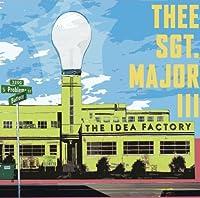 Idea Factory [12 inch Analog]