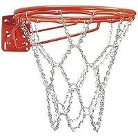 ピアソンHeavy DutyスチールチェーンバスケットボールNet