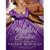The Accidental Countess: 2