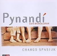 Pynandi (Los Descalzos)