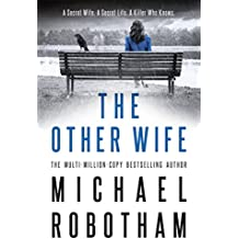 The Other Wife (Joseph O'Loughlin Book 9)