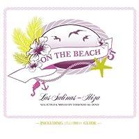 On the Beach Vol 5