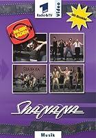 Musikladen - Sha Na Na [DVD]