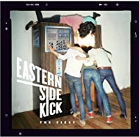 Eastern Side Kick 1集 - the FIRST (韓国盤)