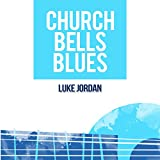 Church Bells Blues