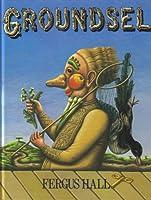 Groundsel