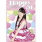小倉唯 LIVE 「HAPPY JAM」 [DVD]
