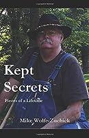 Kept Secrets: Pieces of a Lifetime
