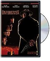 Unforgiven [DVD] [1992] [Region 1] [US Import] [NTSC] [並行輸入品]