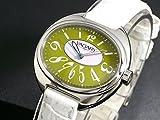 バガリー VAGARY 腕時計 IQ0-510-40 [並行輸入品]
