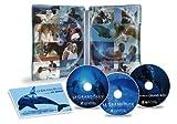 グラン・ブルー 完全版&オリジナル版—デジタル・レストア・バージョン— Blu-ray BOX (Amazon限定スチールブック仕様/完全数量限定)