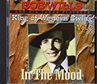 KING OF THE WESTERN…-IN THE MOOD-VO