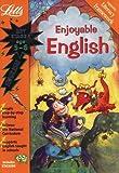 Magical Topics - Enjoyable English (5-6)