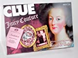 JUICY COUTURE Juicy Couture Clue [並行輸入品]