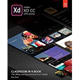 Adobe XD CC Classroom in a Book (2019 Release) (English Edition)