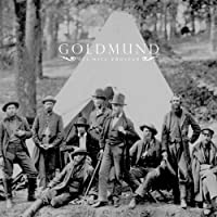 All Will Prosper by Goldmund (2011-11-15)