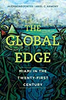 Global Edge (The Fletcher Jones Foundation: Humanities Imprint)