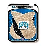 STOMPGRIP(ストンプグリップ) トラクションパッド タンクキット VOLCANO クリア YZF-R1(02-03) 55-1001