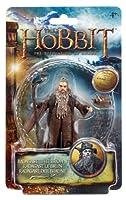 Hobbit Figurine à collectionner Radagast Wave 2