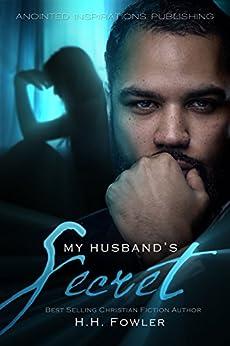 My Husband's Secret by [Fowler, H.H.]