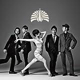 東京コレクション / 東京事変 (CD - 2012)