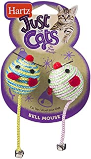 Hartz Cat Toy