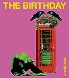 テディ、ちょっと悪い / The Birthday