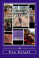 Oprah Is Right Because We Are All Leaders: The Strategy of Allowing One or a Group of Leaders Lead Is What Sema the Movie Teaches Us