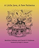 A Little Java, A Few Patterns (MIT Press)