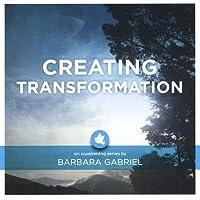 Creating Transformation