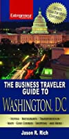 The Business Traveler Guide to Washington, D.C. (Business Traveler Guides)