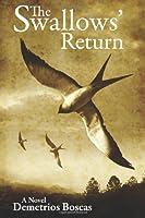 The Swallows Return