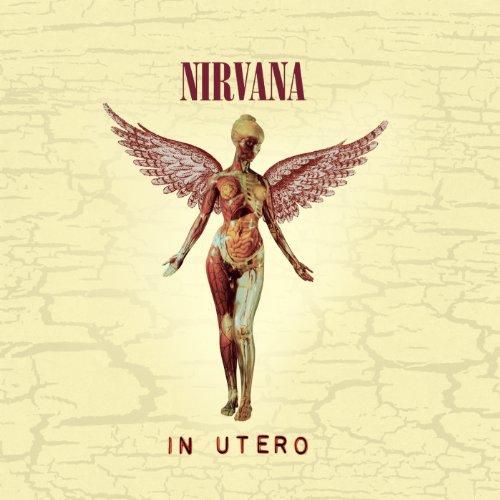 In Utero - 20th Anniversary Remaster
