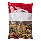 RedMan Dried Mixed Fruits, 1Kg