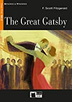 The Great Gatsby: Englische Lektuere fuer das 5. und 6. Lernjahr