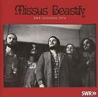Swf Session 1974 -Remast-