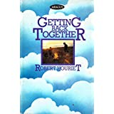 Getting Back Together (Abacus Books)