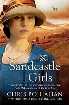 The Sandcastle Girls by [Bohjalian, Chris]