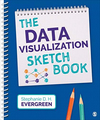 Download The Data Visualization Sketchbook 1544351003