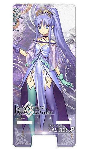 HAKUBA キャラモード マルチクリアスタンド Fate/Grand Order メディア[リリィ] PA-STD3467 PA-STD3467の詳細を見る