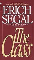 The Class: A Novel