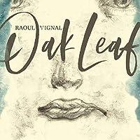 Oak Leaf / Lp+Download [Analog]