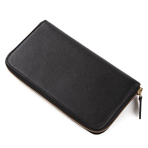 (ラファエロ) Raffaello 長財布