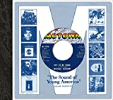 Complete Motown Singles 11b: 1971 画像